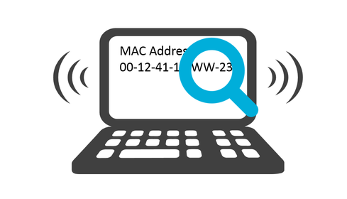 8-Worst-WiFi-security-mistakes-MACAddress.png